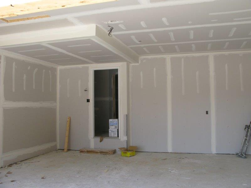fac0cb88e751 Drywall Preço M2 Instalado - Speed Dry