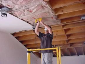 Isolamento termico telhado barato