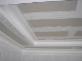 e7b84947f215 Placa de Gesso Drywall - Speed Dry