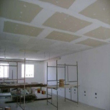 Forro Drywall Preço
