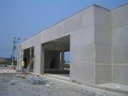Drywall externochapa cimentíciapreço