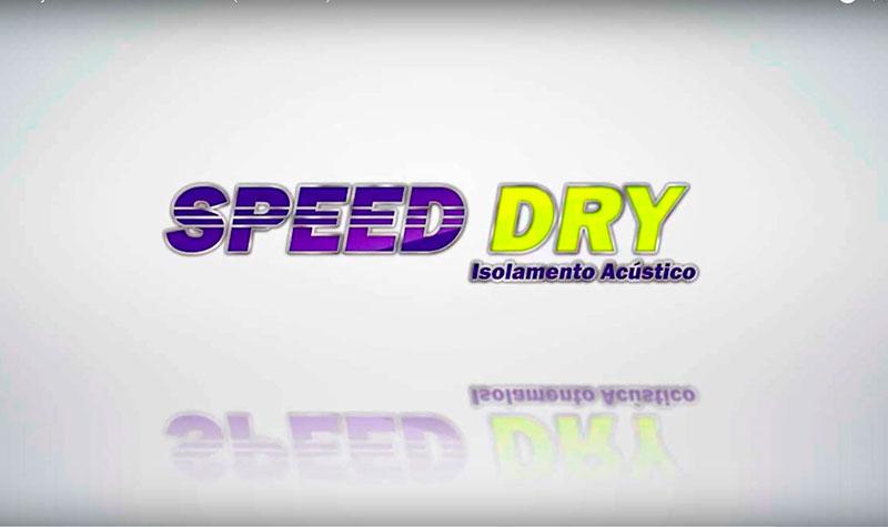 Empresas de drywall em sp